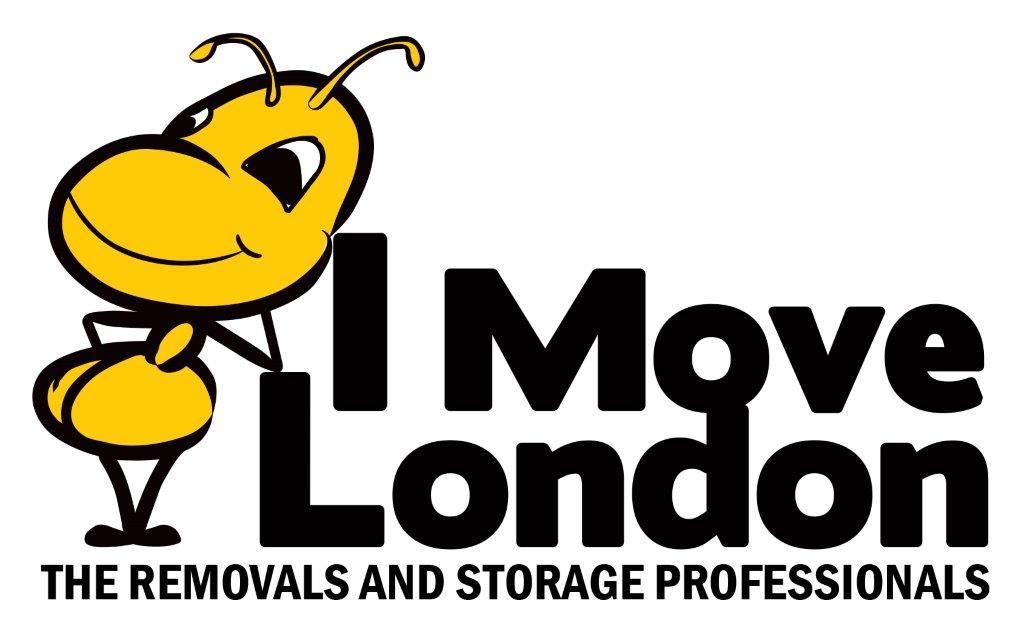 I Move London